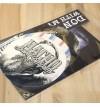 Sticker Bundle