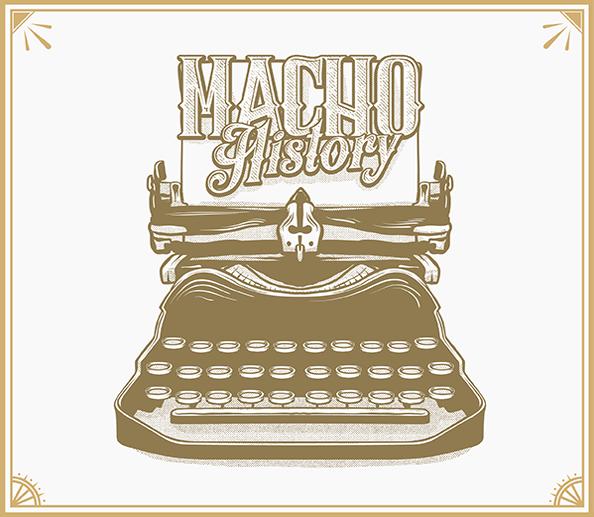 macho-beard-company-1024x700.png