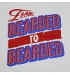 From Bearded to Bearded by Mr. Zyan