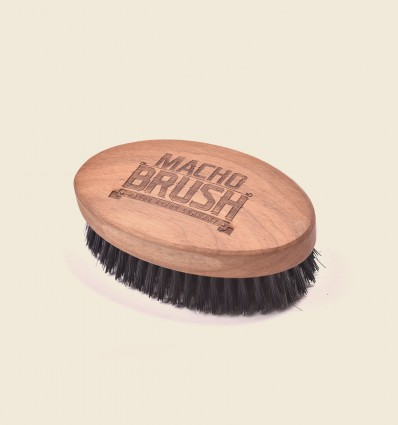 Macho Brush