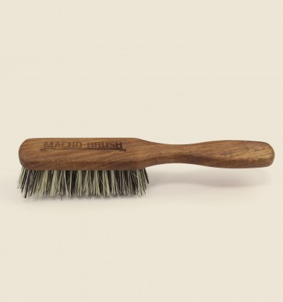 Medium Beard Brush