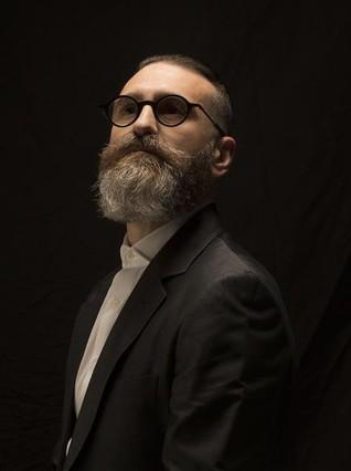 Manel Vallecillos