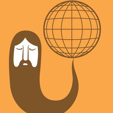 World-Beard-Day-Logo