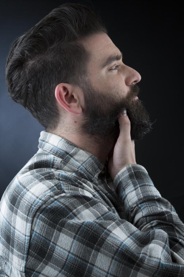 ¿En qué orden tengo que usar los productos para el cuidado de la barba  3ec1383bc27f