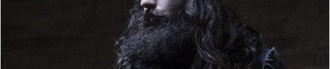 Acondicionador para Barba