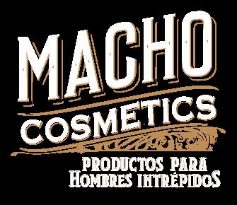 Macho Beard Company S.L.